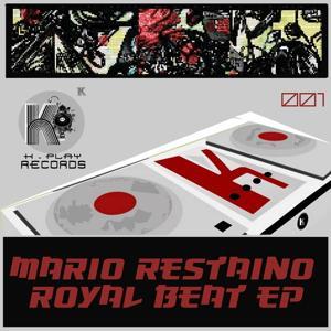 Royal Beat