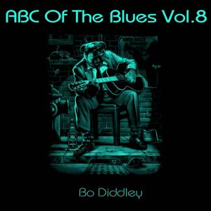 ABC of the Blues, Vol. 8
