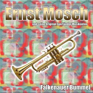 Falkenauer Bummel