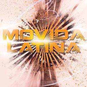 Movida Latina
