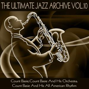 The Ultimate Jazz Archive, Vol. 10