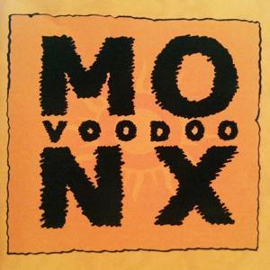 Brand New Day (The Yellow Album)