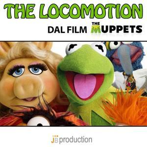 The Locomotion (Dal Film