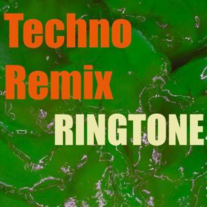 Techno Remix Ringtone