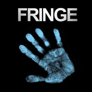 Fringe (Multiverse Edition)