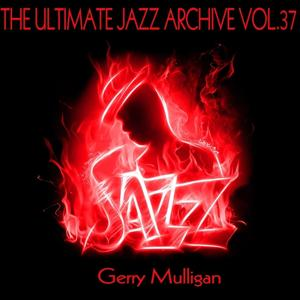 The Ultimate Jazz Archive, Vol. 37