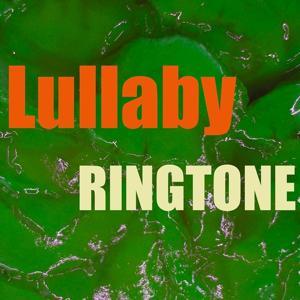Lullaby Ringtone