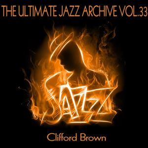 The Ultimate Jazz Archive, Vol. 33