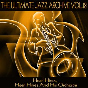 The Ultimate Jazz Archive, Vol. 18