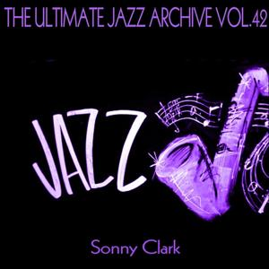 The Ultimate Jazz Archive, Vol. 42