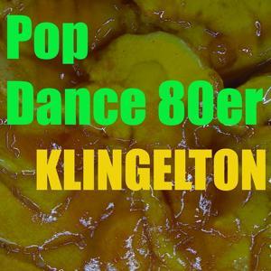Pop tanz 80er klingelton