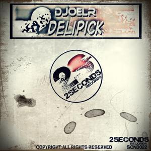 Delipick
