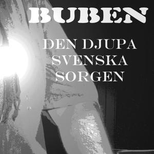 Den djupa svenska sorgen