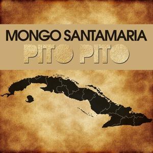 Pito Pito
