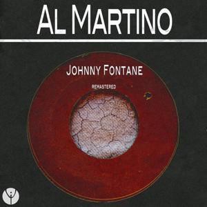 Johnny Fontane (Remastered)