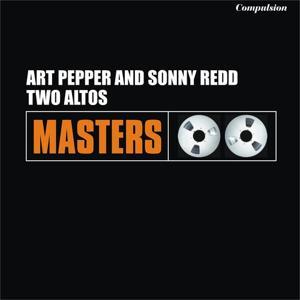 Two Altos