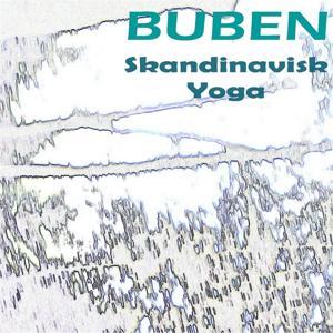 Skandinavisk yoga