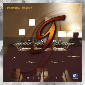 G Lounge, Vol. 10 (Essential Tracks)
