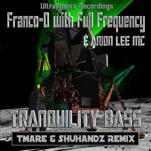 Tranquility Bass (Tmare & Shuhandz Remix)