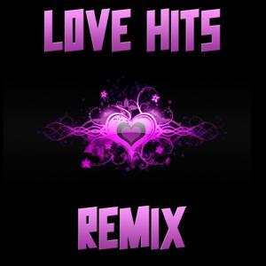 Love Hits Remix Compilation, Vol. 3