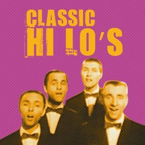 Classic Hi-Lo's