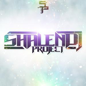 Shalendj Project