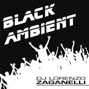 Black Ambient