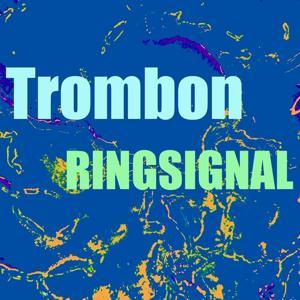 Trombon ringsignal