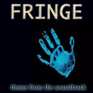 Fringe (Soundtrack Theme from