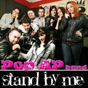 Stand By Me (Hip Hop Version)