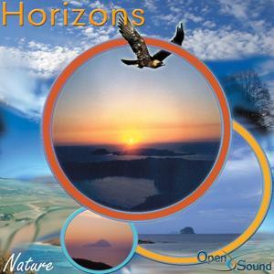 Horizons (Nature)