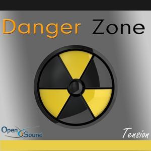 Danger Zone (Tension)