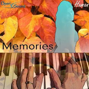 Memories (Human)