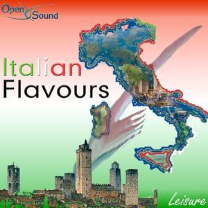 Italian Flavours (Leisure)