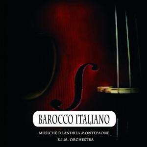Barocco italiano