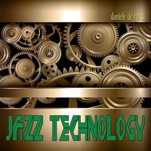 Jazz Technology