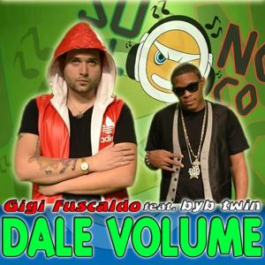 Dale Volume