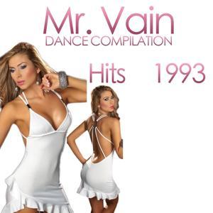 Mr. Vain Dance Compilation (Hts 1993)