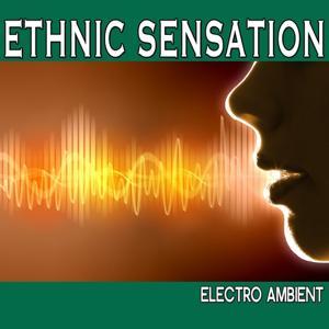 Ethnic Sensation
