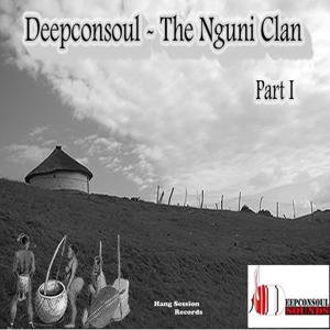 Nguni Clan, Pt. 1 (Series 3) (Part 3 of 1)