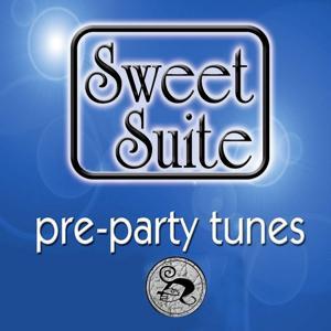 Pre-Party Tunes