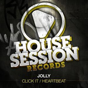 Click It / Heartbeat