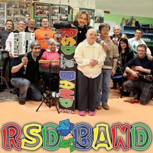 RSD Band