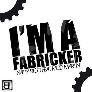 I'm a Fabricker