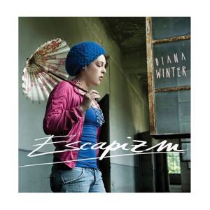 Escapizm (2009 Version)