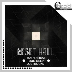 Reset Hall