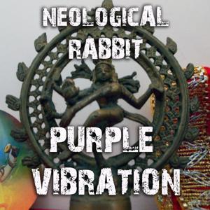 Purple Vibration