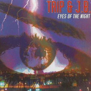 Eyes of the Night (Hit of 1996)