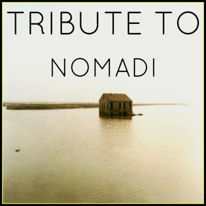 Tribute to Nomadi