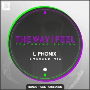 The Way I Feel (Emerald Mix)